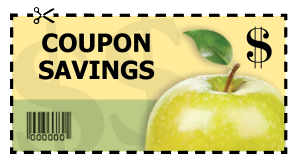 coupon_generic