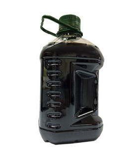 Kosher Organic Italian Aged Balsamic Vinegar of Modena