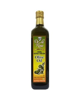 kosher-italian-extra-virgin-olive-oil